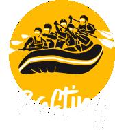 icon rafting