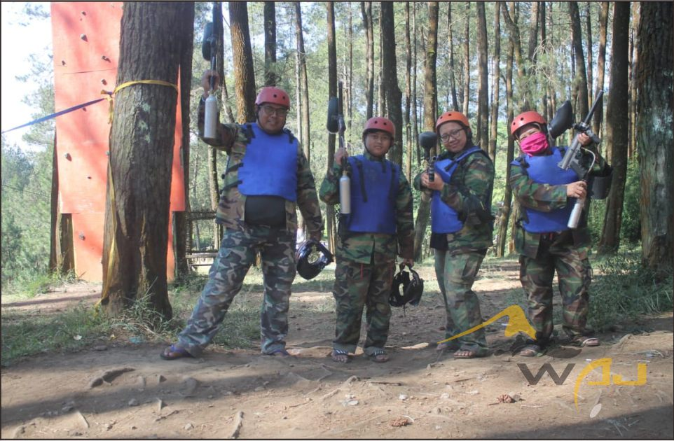 paintball pangalengan 4